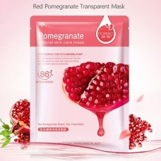 Pomegranate Hydrating Sheet Mask