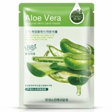 Aloe Vera Hydrating Sheet Mask